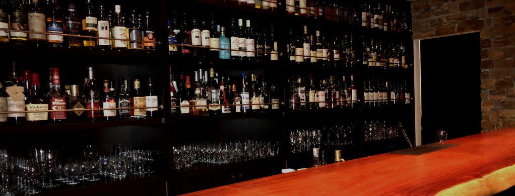 Bar Calluna